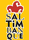 saltinbanque