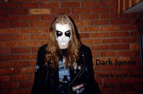 Dark Jonna